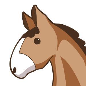 【神戸新聞杯 2021予想】追い切り・ラップ適性 & 各馬評価まとめ / せっかくの阪神内回りを見据えた乱戦構想が......
