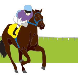 【追い切り注目馬】1/19(日) 小倉競馬 確実に1000mに狙いを絞って・・・