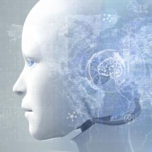 AIは万能じゃない。それを知った上で、やるべき事を考えよう。