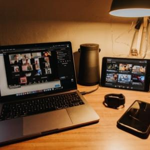 今買えるWebカメラ特集。テレワーク、Web会議にオススメのカメラを紹介