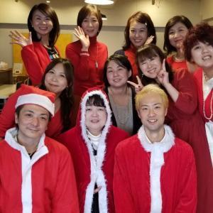 【お知らせ】2020/01/19 Lucky Dip Tokyo ボディートーク