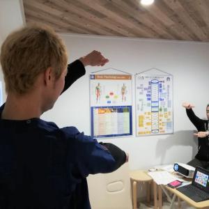【メンタルビジョントレーニング入門講座】自分のアタマの回転を最新のOSに!