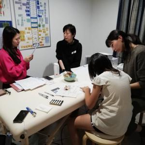 2/22 メンタルビジョントレーニング入門講座