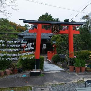 2019年紅葉の京都・戒光寺の壁紙(計6枚)