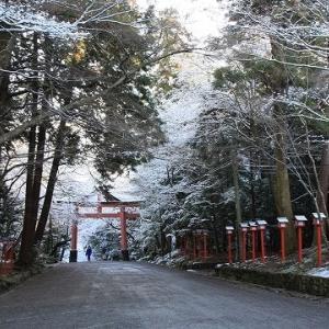 (4K)2009年・雪の坂本の壁紙(計10枚)