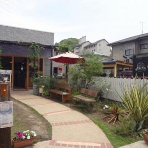角煮カレー @ coba cafe