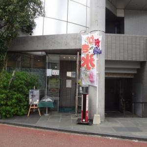 ちゃんぽん @ 南福岡グリーンホテル