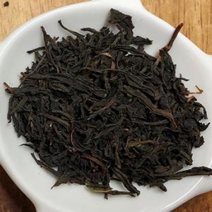 杵築紅茶2019〜国産紅茶〜