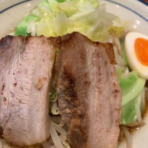 川崎の美味しいラーメン屋さん(勇)