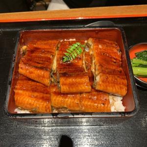川崎の美味しい蕎麦屋さん(そじ坊)