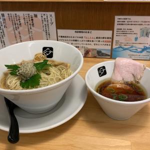 東神奈川の美味しいラーメン屋さん(高野)