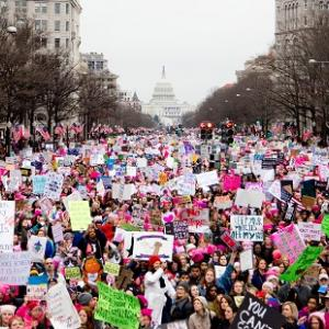 アメリカの反人種差別デモなんか辞めれば良いのに!