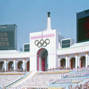2021年東京オリンピックは開かれるのでしょうか?