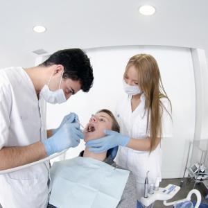 ランニングした次の日は歯?歯茎?が痛いのですが!