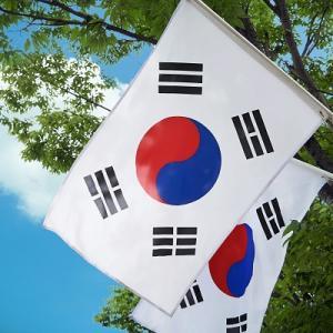 娘が無事、韓国旅行から帰って来ました。