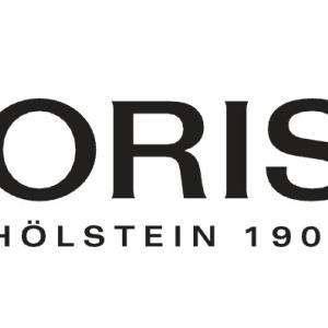 オリス アートリエ コンプリケーション を作ったオリスというブランド