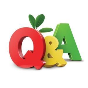 Q&A ~よくあるご質問~【多次元統合退行セラピー(ヒプノ・前世・インナーチャイルド】