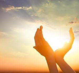 《冬至特別企画》エンジェルハートヒーリング ~風の時代を軽やかに、想いのままに、自由に生きていく!~【遠隔グループセッション】 お申込み受付中!
