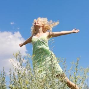 【8月限定!】《多次元ヒプノセラピー》キャンペーン♪人生を本氣で好転させる!潜在意識から変わる!