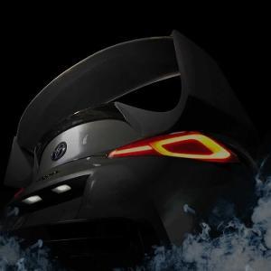 【規格外のバケモノが復活】TRDからトヨタGRスープラ3000GTコンセプトがSEMAでデビュー