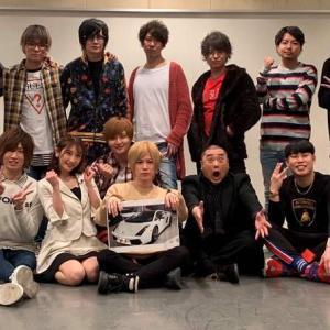 【最悪の展開】東京MXで放送されたランボルギーニ未譲渡問題で番組担当者が福岡市で死亡