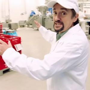 【そんな物作ってたの?知らんかった】2019年フォルクスワーゲン社製品で最も売れたのがコレ