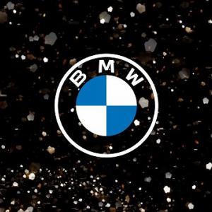 【今更!?】 「BMW(ビー・エム・ダブリュー)と発音するのは間違っています。正しくはビー・エム・ビーです」