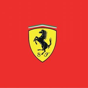 なんでフェラーリって「赤」なの? これには深い理由があったんじゃよ。