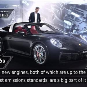 今後デジタル方式のワールドプレミア(バーチャルプレミア)が自動車界の主流となるか?