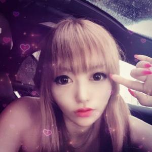 【動画】薬を飲んでメルセデスベンツAMG SL63で暴走した中川真理紗(31)の暴走動画が公開される
