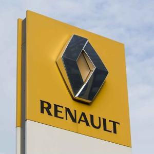 フランス財務相「ルノーは倒産する可能性がある」  ボク「F1や日産はどうすルノー?」
