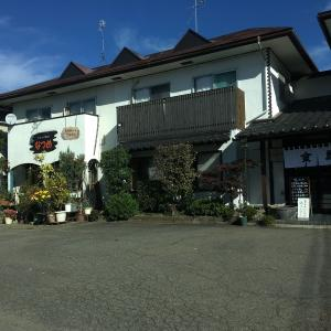 【長野市】金鮨 ~魚好きオットも唸る!味も値段もトップレベルの篠ノ井のお鮨屋さん~