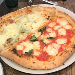 【長野市】ラコッタ ~お土産にしても大好評!生地とすべての塩加減が絶妙のピザ&パスタ~
