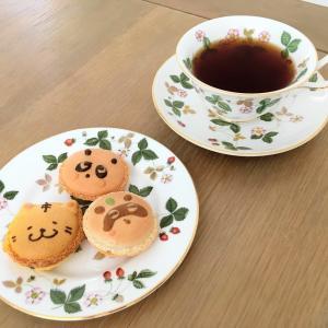 【長野市】パティスリー ル・コクリコ ~パティシエールさんのお人柄を感じる優しい洋菓子~