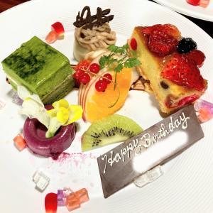 【長野市】犀北館でランチをテイクアウト ~さすがの老舗ホテル!メニュー選びに2日がかり~