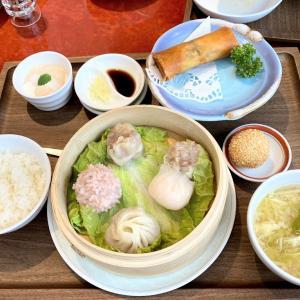 【長野市】中国料理 美麗華 ~JALホテル内のお手頃本格派中華!平日がおすすめです~
