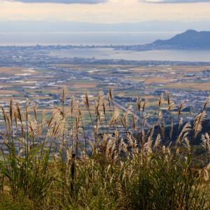 きじひき高原 パノラマ展望台