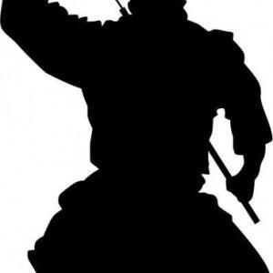 「忍者の本質」