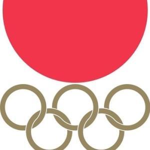1964年の「東京オリンピック」