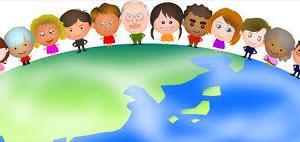 持続可能な社会と人口問題