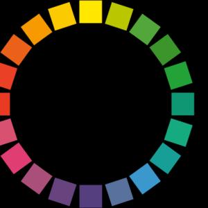 カラーの基礎知識①