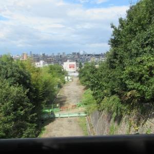 相生山緑地「現地見学会」によせて
