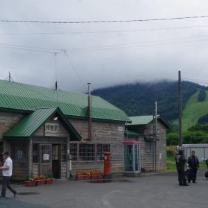2日半で走行距離950キロ、帯広&美瑛などの北海道旅