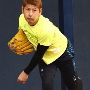 【FIGHTERS】今シーズンの勝負どころがもう来た。加藤、伊藤よ、頼むよ!