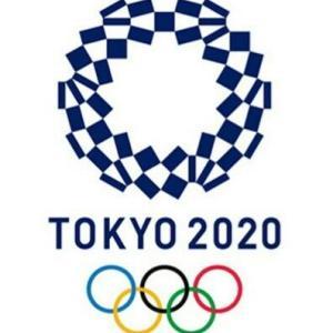 東京オリンピック  マラソン北大校内コースを下見しましょう