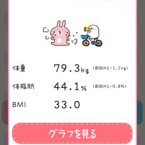 4.7kg!
