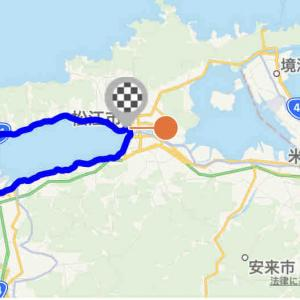 サイクリング 10/18 爽快