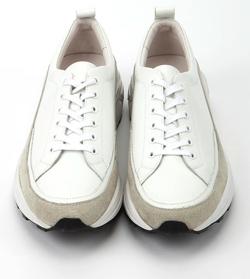 アンサング・シンデレラ1話の石原さとみの白衣衣装やトップスはどこのブランド?