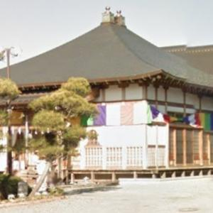 【お寺】断食道場を催してる全国の寺院まとめ