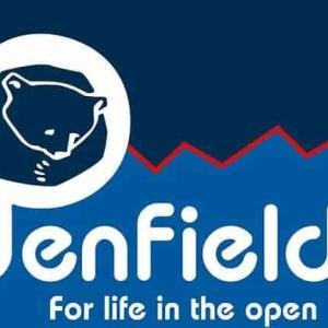 【比較】Penfieldkidsの口コミ・評判は?子供服の品質・クーポン・割引情報まとめ(ペンフィールド)